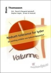 Nedsatt-toleranse-Omslag-181x256