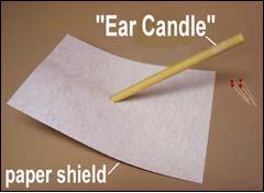 earcandle1
